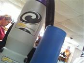 PRO-TEAM Vacuum Cleaner SQV-100